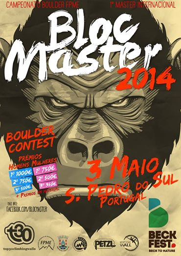 Cartaz final BlocMaster