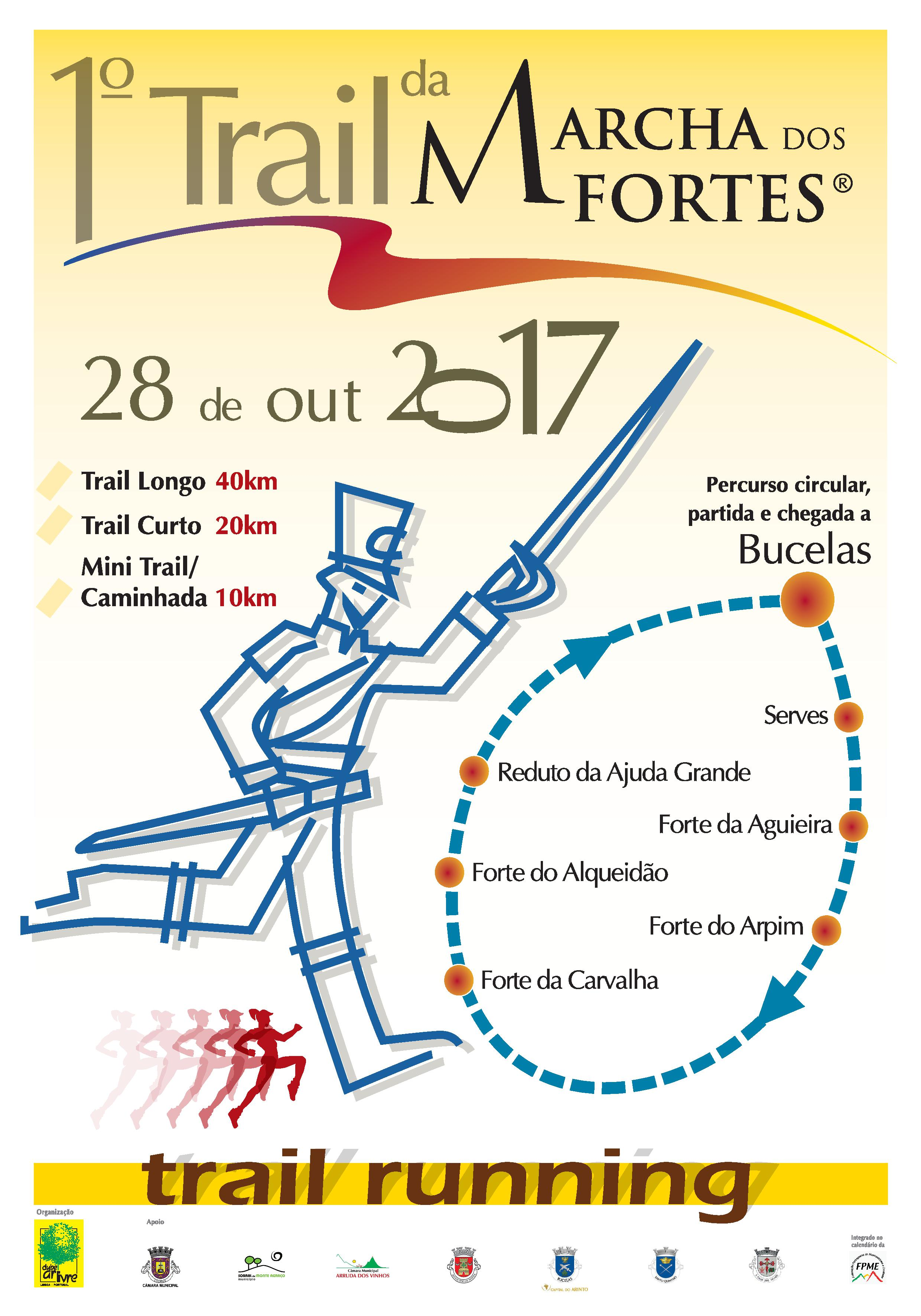 trailMFORTES 17Cartaz5