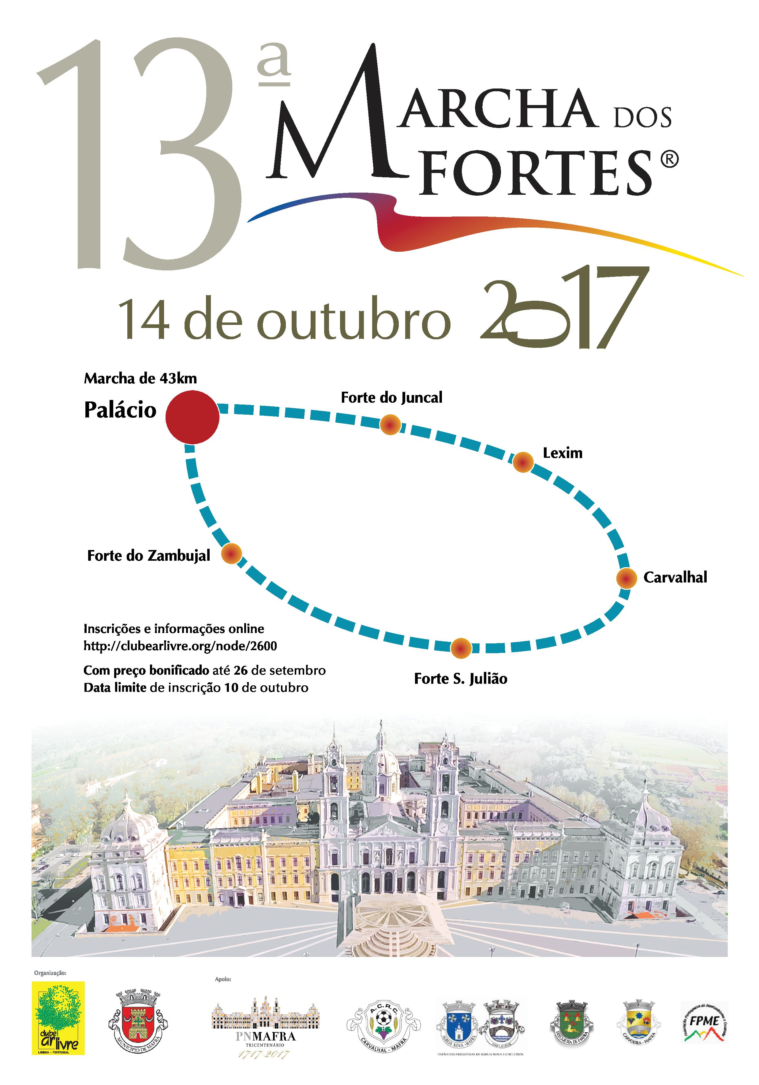 cartaz mafra final