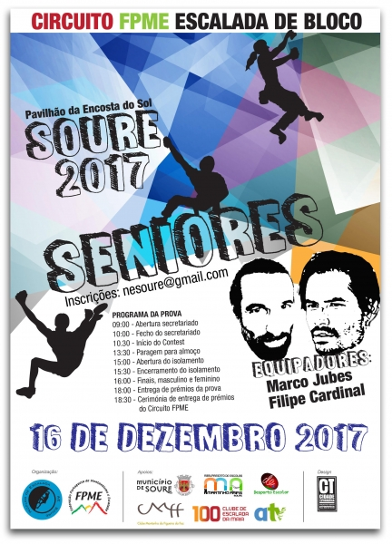 cartaz soure3-2017