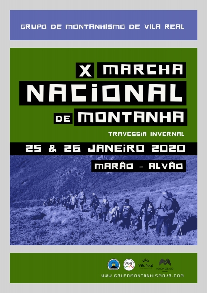 SITE_X_MNM_2020_Travessia_invernal